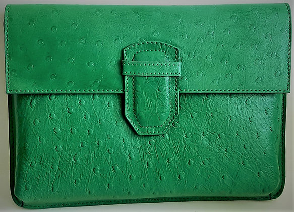 Emerald..
