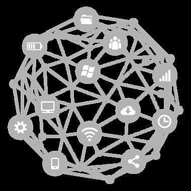 Network2_Mesa de trabajo 1.png