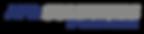 AFB-Logo_Mesa de trabajo 1.png