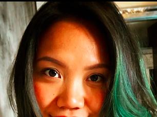 Client Stephanie - Cut Color Style