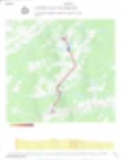 Etape 3.jpg