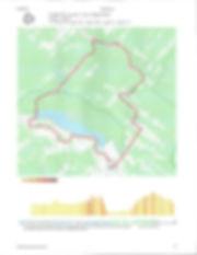 Etape 5.jpg