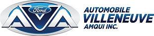 Automobile Villeneuve Amqui.jpg