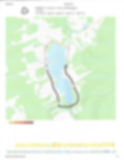 Etape 2.jpg