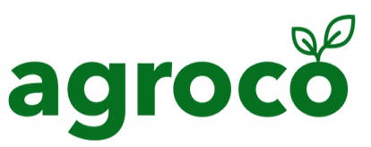 Agroco Logo.png