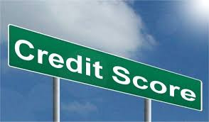 Knowing the Basics of Credit