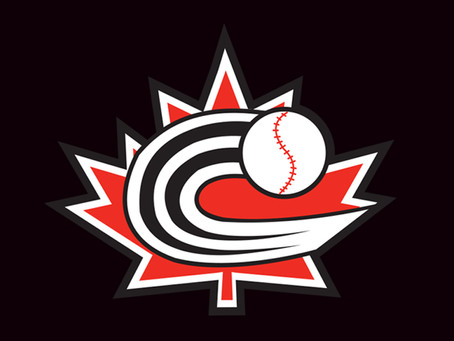 Baseball Canada statement regarding COVID-19
