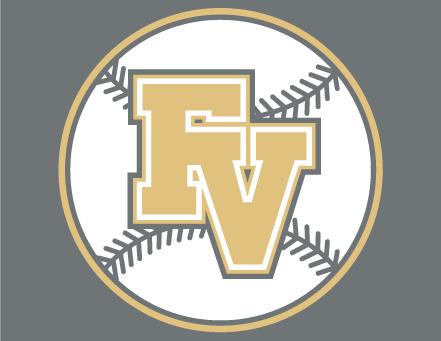 Rivals Shawn Corness and Corey Eckstein unite with Fraser Valley Baseball Academy