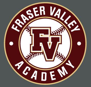 FVBA Accepts Hansen Challenge