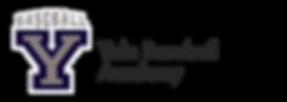 logo_yale_baseball.png