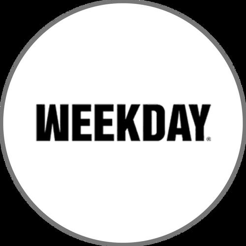 Weekday