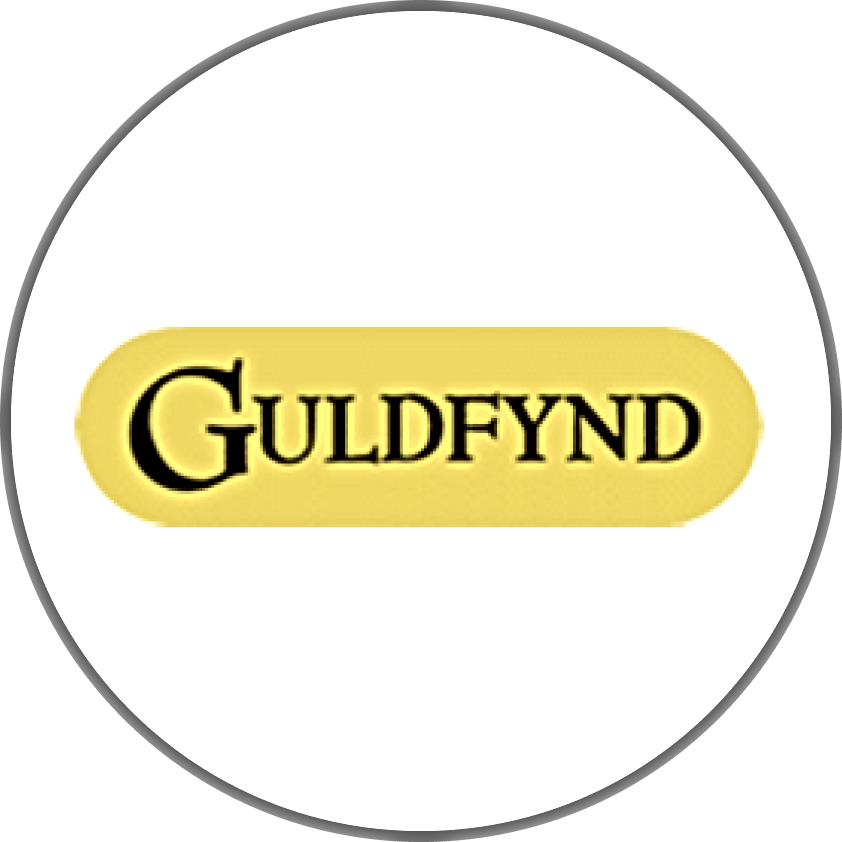 Guldfynd