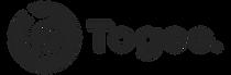 Togee.logo.horisontal.black (2).png