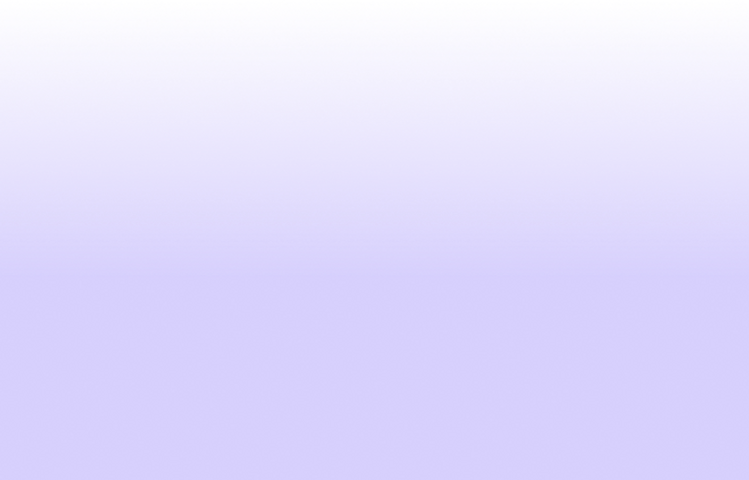 Rectangle 593 (1).png