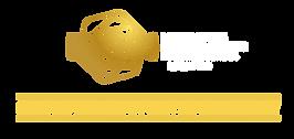 IBCBS-2018-Logo W1b.png