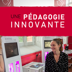 pedagogie innovante1.jpg