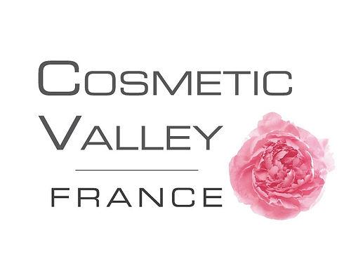 logo CV_blanc.jpg