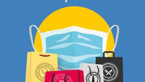 Nouveau podcast spécial: Retail en temps de crise