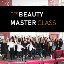 MASTER CLASS.jpg
