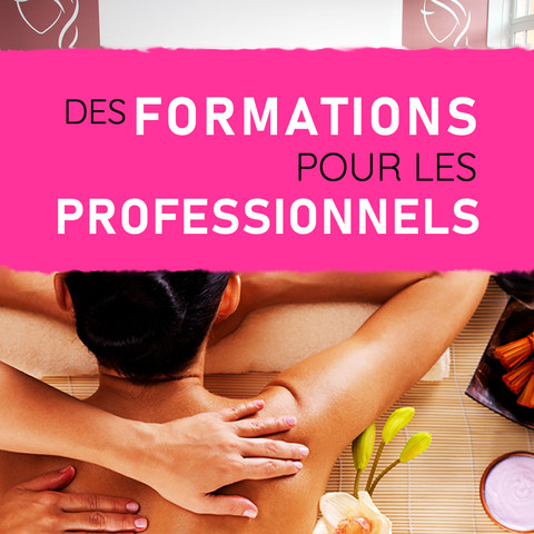 formations pro.jpg