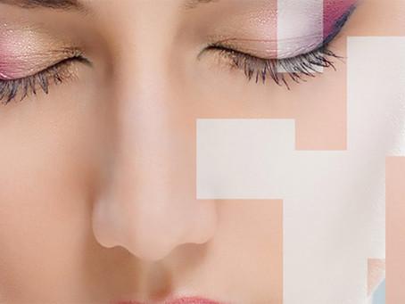 "Ouverture du 1er MBA Digital Marketing & Business ""Beauty & Cosmetics"""