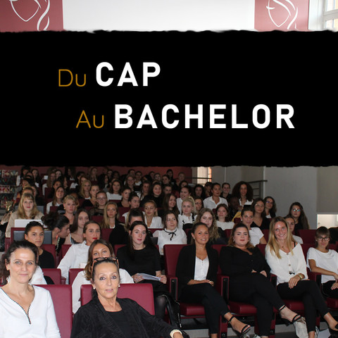 cap bachelor.jpg
