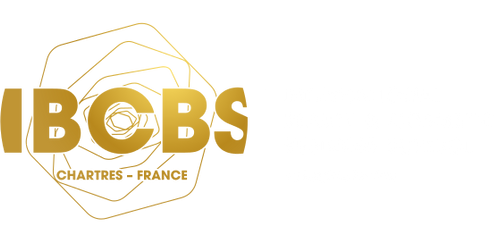 IBCBS-2018-Logo W.png