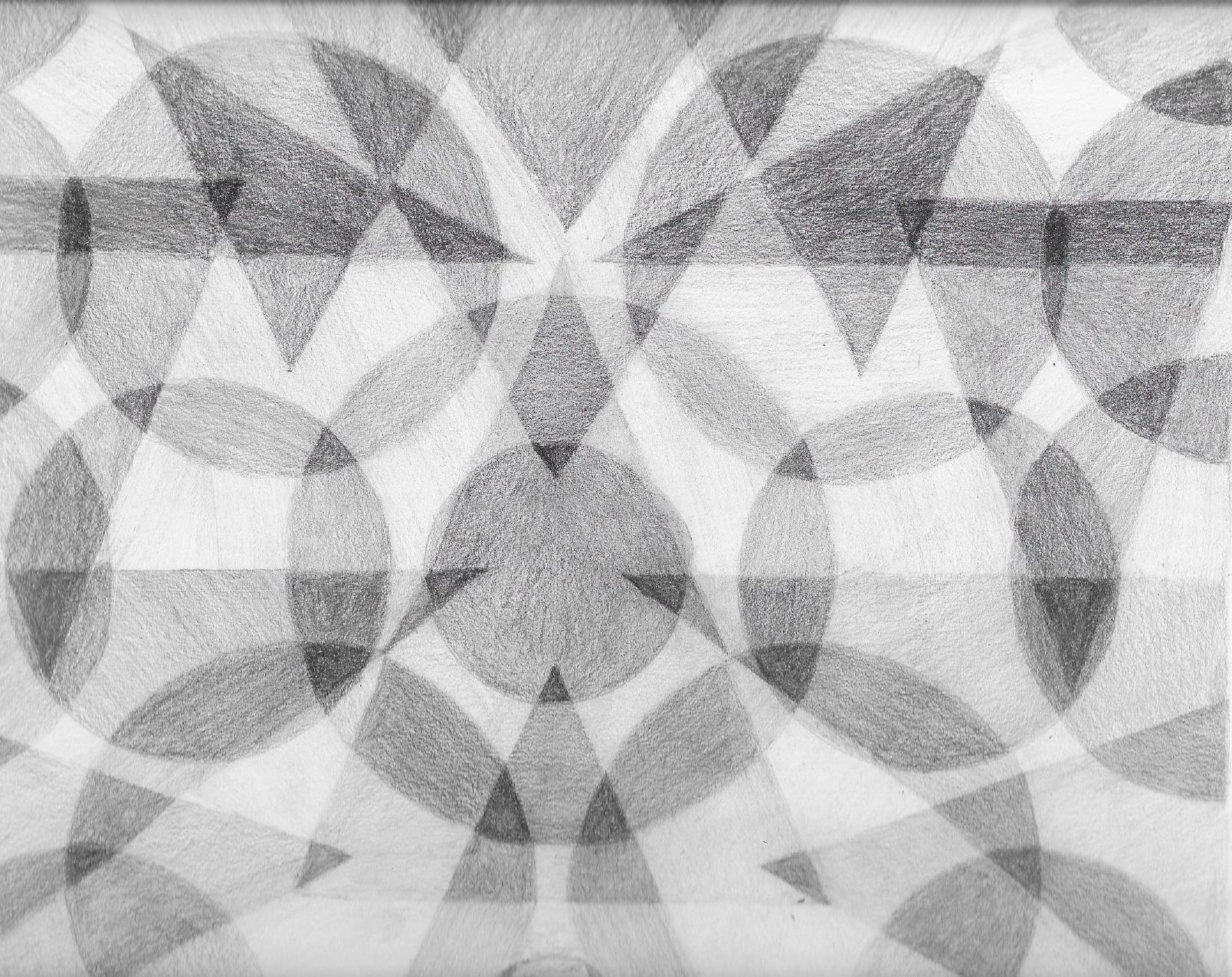 Symmetrical Assignment