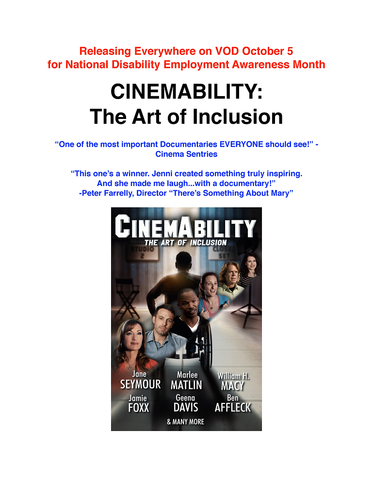 CinemAbility PDF_Page_1.png