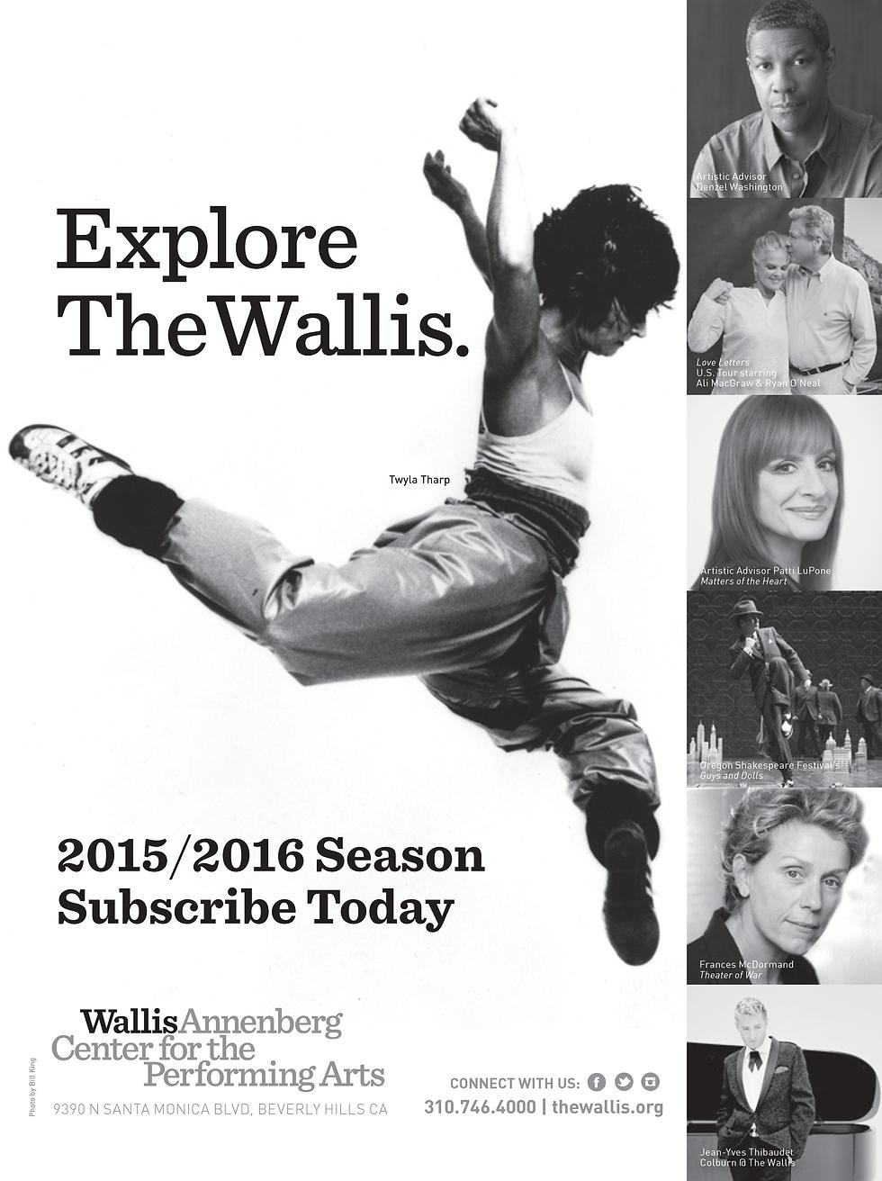 Wallis Annenberg Center 2015_Page_16.png