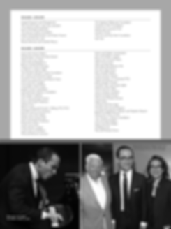 Wallis Annenberg Center 2015_Page_13.png