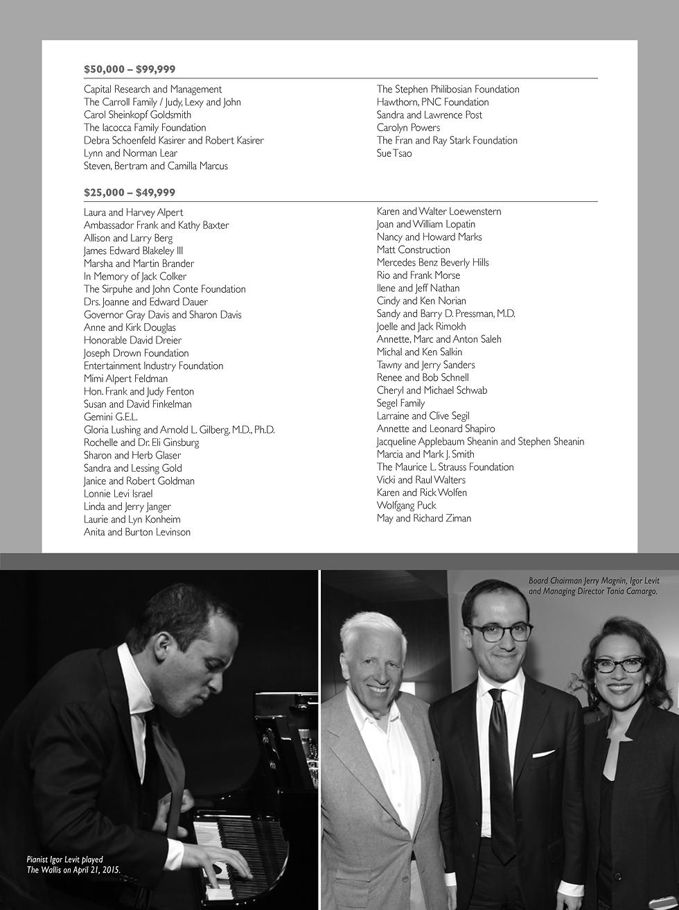 Wallis Annenberg Center 2015_Page_13.png