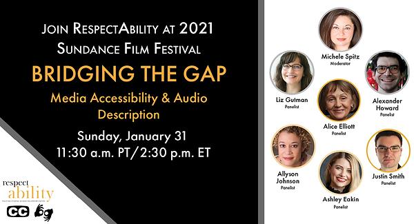 Bridging the Gap Sundance-02-02 FB.png