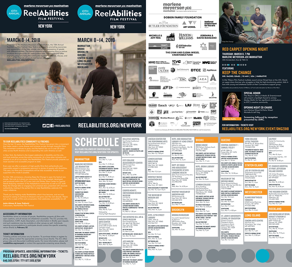 Reelabilties 2018 Program_Page_1.png