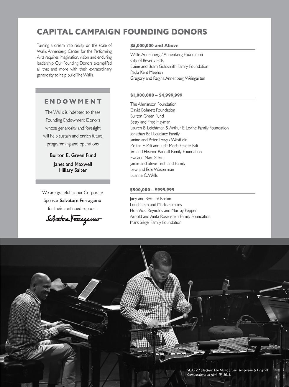 Wallis Annenberg Center 2015_Page_11.png