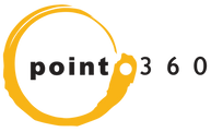 Point360_Logo_large.png