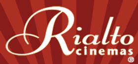 rialto cinemas red.png