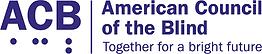 ACB Org logo.png