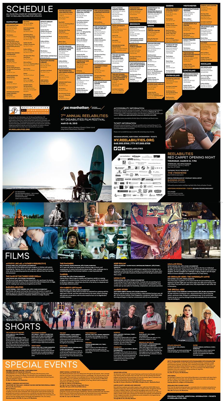 RealAbilties 2015 Program.png