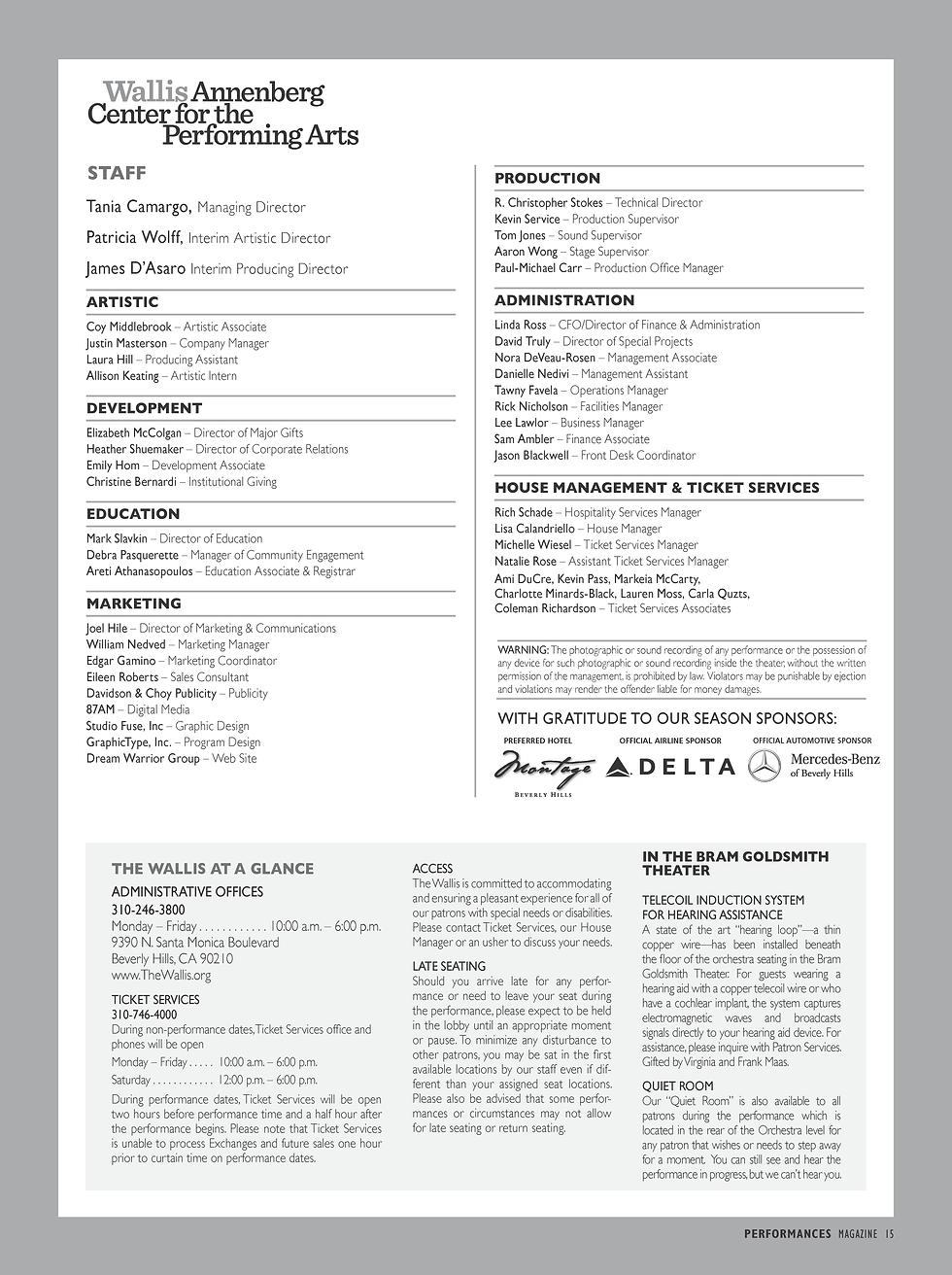 Wallis Annenberg Center 2015_Page_15.png