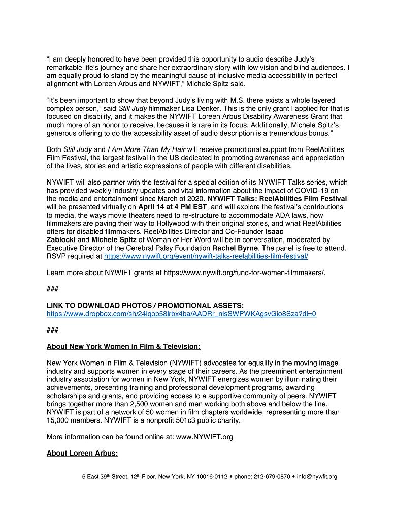2021 NYWIFT ARBUS PR Final 4.13.21 (1)_P