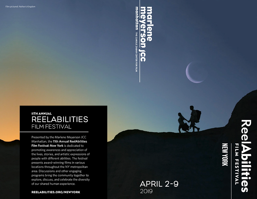 ReelAbilities-2019-Brochure.spreads-for-