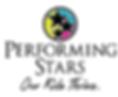 Screen Shot perform stars 2017-04-03 at