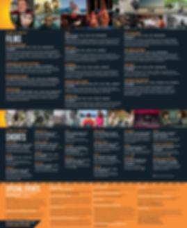 ReelAbilities 2016 Program_Page_2.png