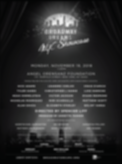 BD NYC Showcase – 11.19.2018_Page_1.png