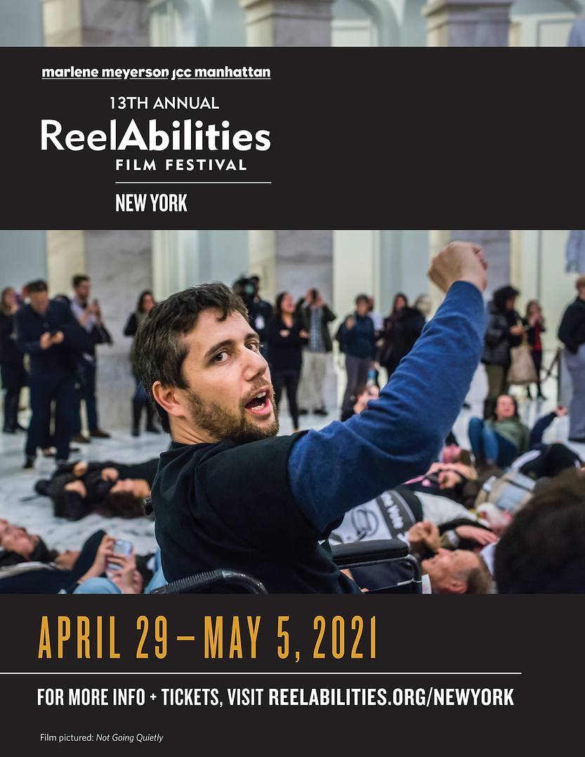 RFJE366-ReelAbilities-Flyer-7_Page_1.png