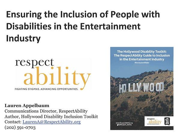 Respectability Netflix Presentation_Page