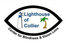 Lighthouse of Colliers logo.jpeg