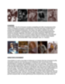 CinemAbility PDF_Page_3.png
