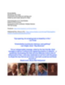 CinemAbility PDF_Page_2.png